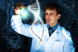 how-do-you-become-a-geneticist
